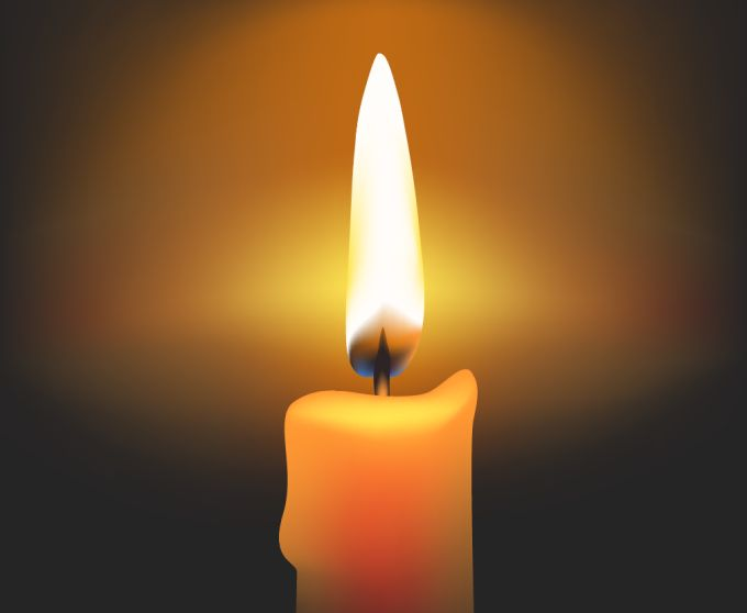 candle-vector.jpg